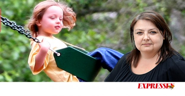 Hayley SiweOhyfsade parents are forcing staff to work in vain