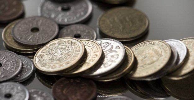 Holiday pay: You can get the wrong amount