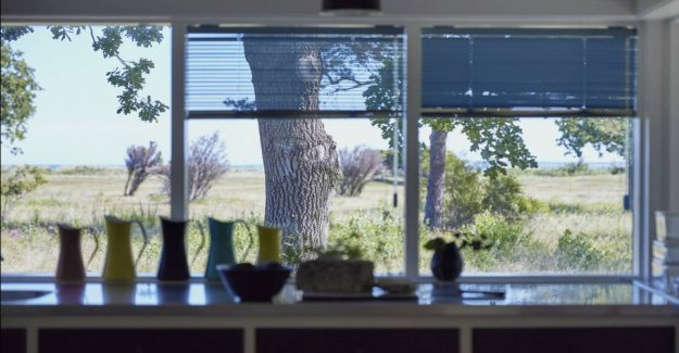 Tightening is on the way: Soon you can only buy windows with 3-layer glass