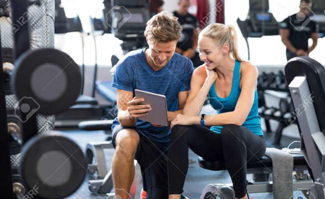 The Perfect Gym Software Personal Trainers Need