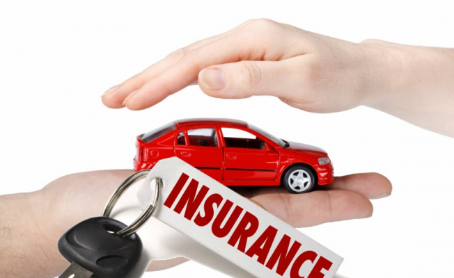 How do you Miss on the Best Deals offered by Car Insurance Companies Online