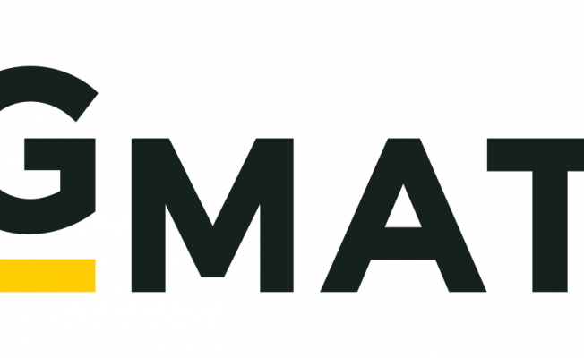 Most Reliable GMAT mock test series by Experts' Global