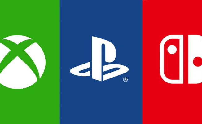 Survey Hints at Growing Interest in Gaming Subscriptions