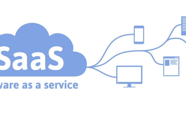 What is SaaS (Software as a Service)?