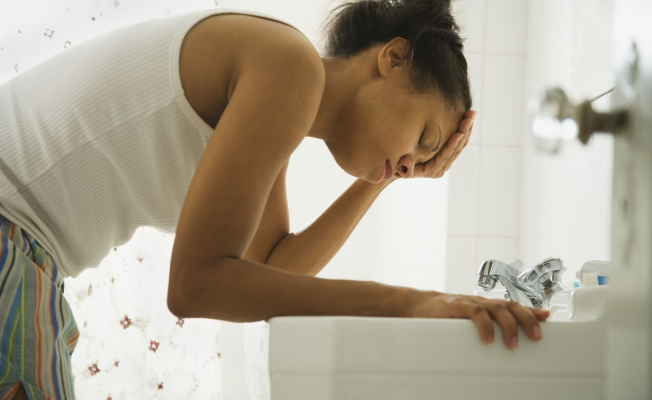 What You Should Know About Nausea Causes