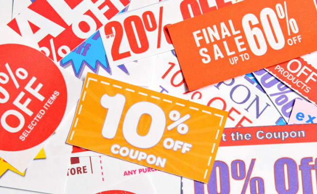Can Using Discounts Improve Your Lifestyle In General?