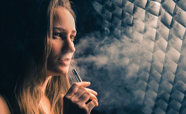 The Truth Behind Exploding E-Cigarettes