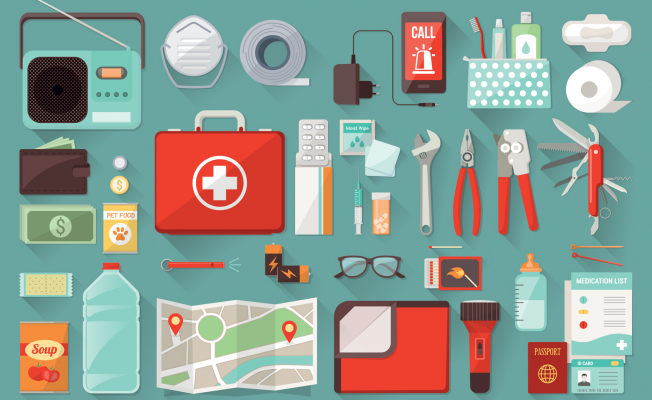 What To Keep In Mind When Dealing With Home Emergencies