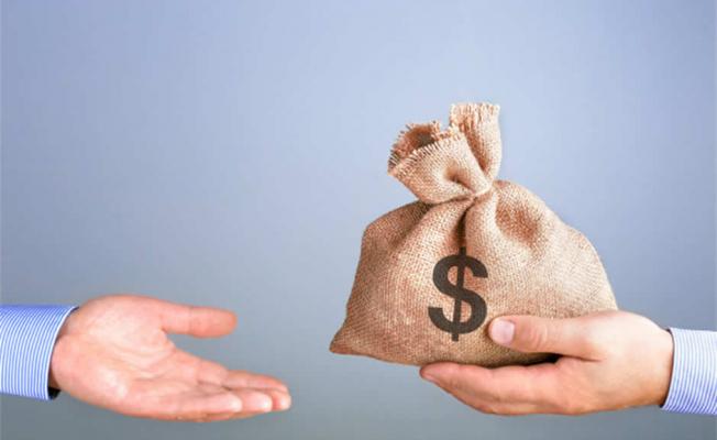 Are No Deposit Casino Bonuses Really Free?