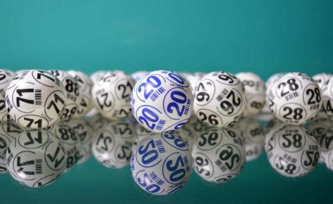 The Advantages of Free Bingo