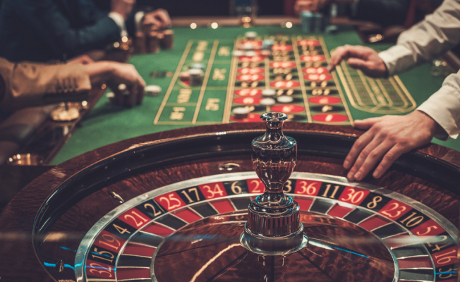 The Worst Slots Mistakes You Need to Stop Making!