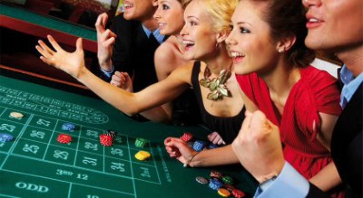 Best casino games you can find in Indonesia