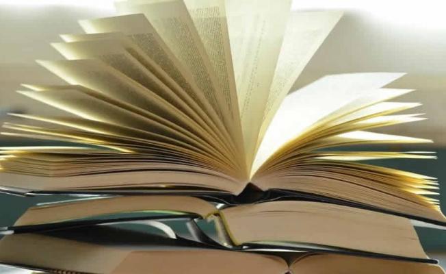 CBD books for books worms
