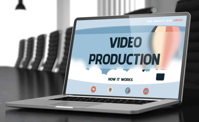 Choosing a Professional Video Production Company- 9 Tips for Businesses