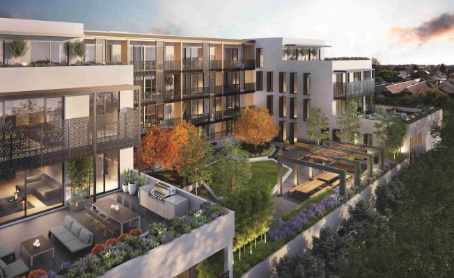 Choosing an Apartment Intercom System for Enhanced Security