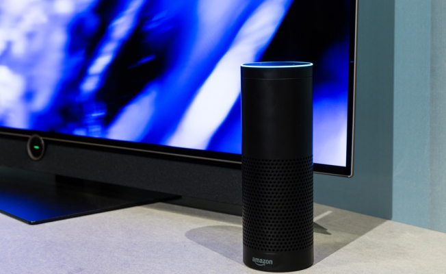 Essential Things to Know About Voice Recognition