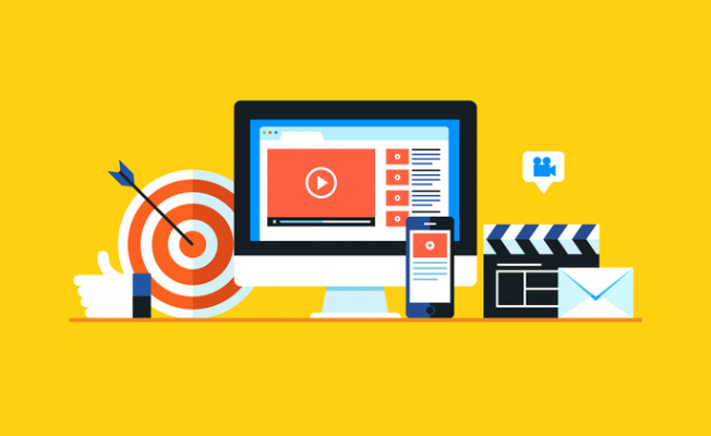 How to Do SEO for Video Content
