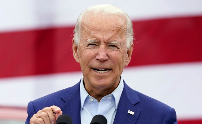 Joe Biden: What you need to know about the 46th president