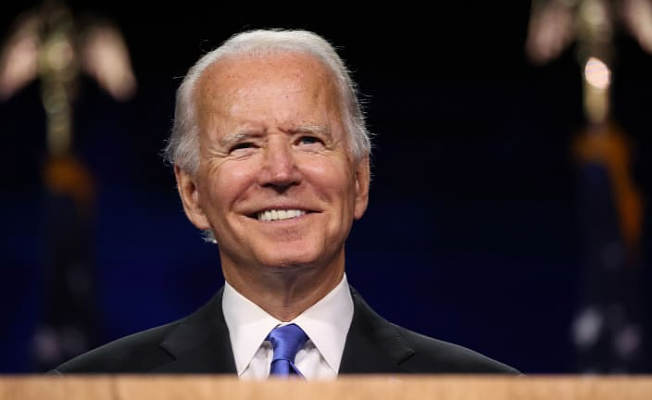 Live Updates: Biden weighs on Trump impeachment, States Dems Will Not have the votes to convict