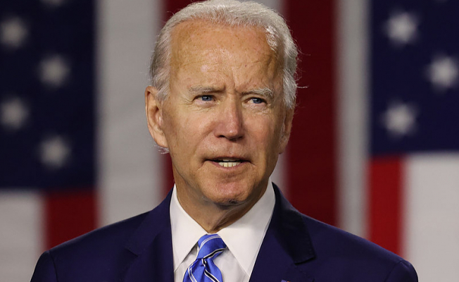 LIVE UPDATES: Things to Understand as DC locks for Biden's inauguration