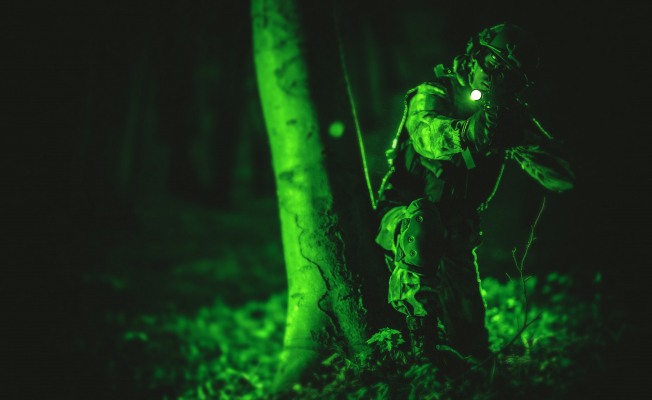 Purchasing Night Vision Scopes Suitable for your Needs