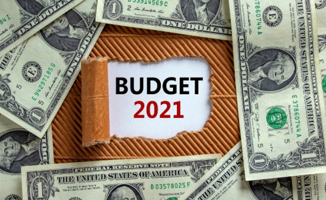 Top Budgeting Tips for the New Winter Semester