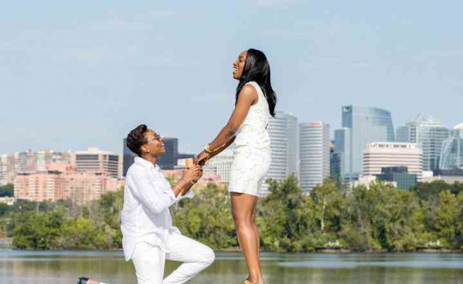 3 Romantic Proposal Ideas for Any Couple