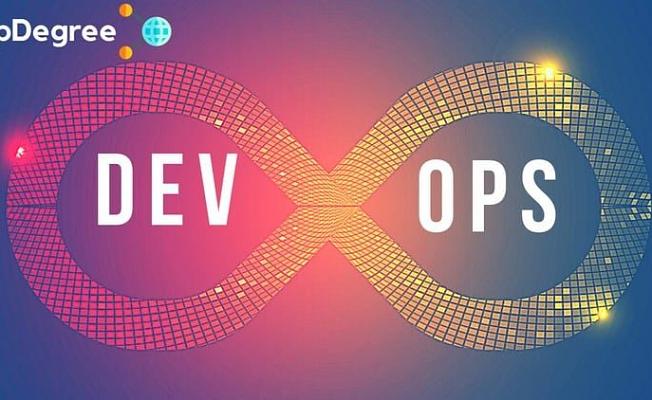 DevOps Tutorial: Complete Beginners Training – 5 In 1 Bundle