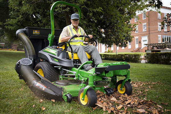How To Purchase Tractor Attachments for Landscaping Online