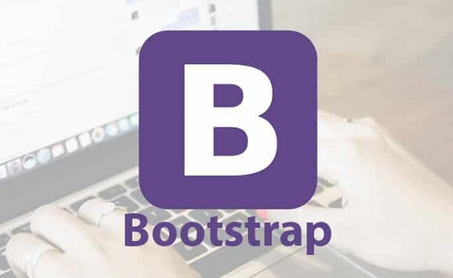 Bootstrap (No Coding) Build Bootstrap Websites The Easy Way!
