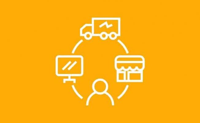 Build Shopify Dropshipping Store | AliExpress Dropshipping