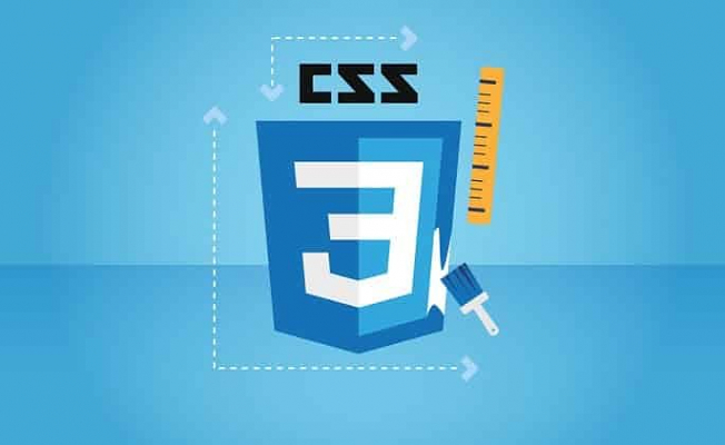 CSS – The Complete Guide (Incl. Flexbox, Grid & Sass)