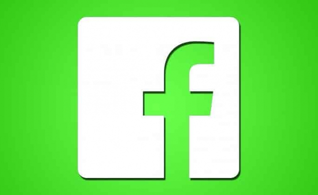 Facebook Ads & Facebook Marketing MASTERY 2019   Coursenvy ™