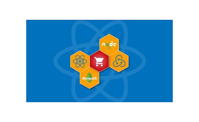 Full Stack Universal React With Redux, Node Js And MongoDB
