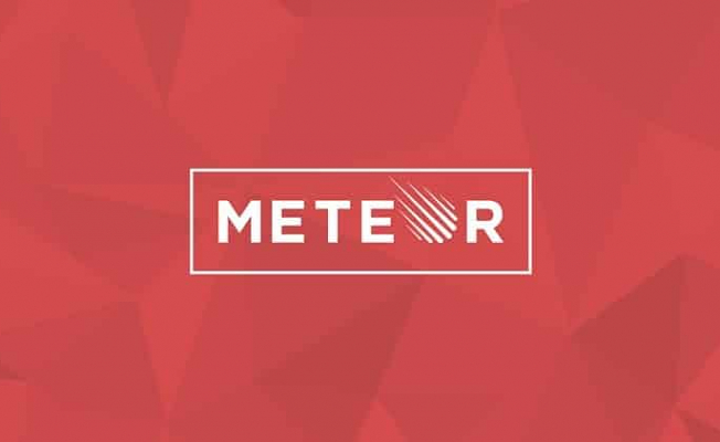 Full-Stack Web Apps With Meteor And React