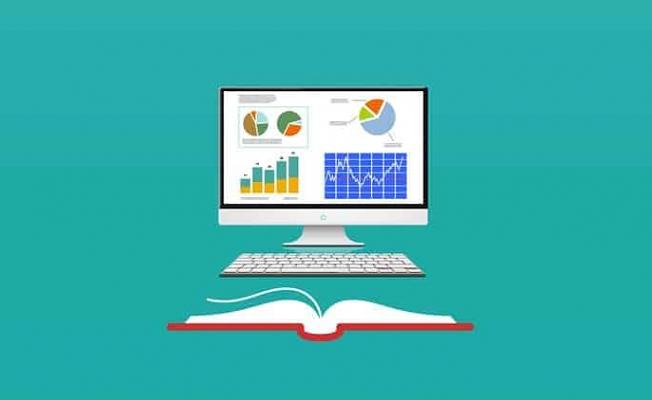 Mastering IELTS Writing: Task 1 (Academic)
