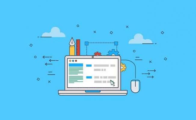 Node With React: Fullstack Web Development