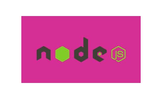 Node.Js For Beginners – Become A Node.Js Developer + Project
