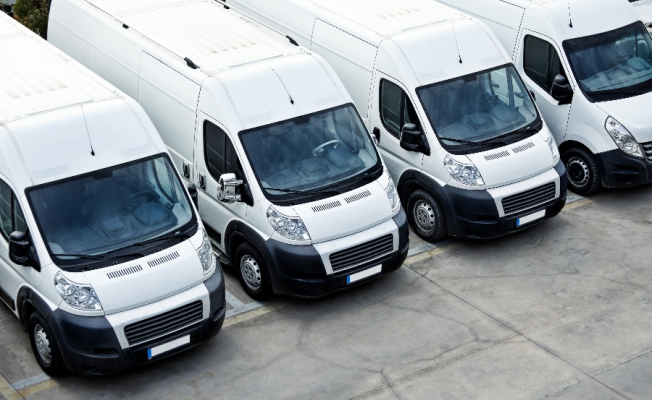 Reasons Contractors Should Lease a Work Truck