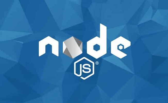 The Complete NodeJS Course: Build A Full Business Rating App