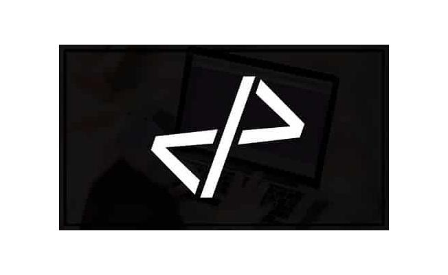 The Complete Web Developer Course 2019 | CMS Project