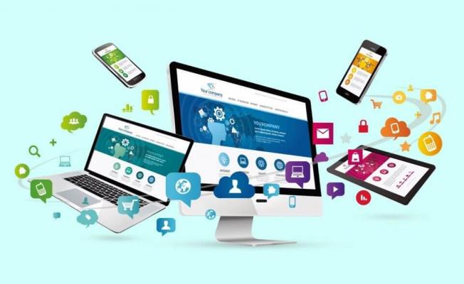 Web Development: Choosing The Right Web Design Agency