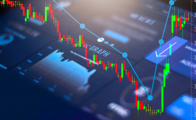 Important Things to Know about Forex Market
