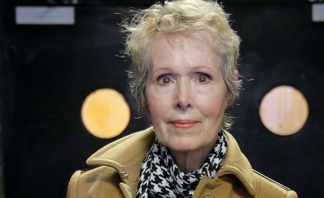 Lawyers for Trump accuser E. Jean Carroll Request court to Maintain DOJ from Protecting case
