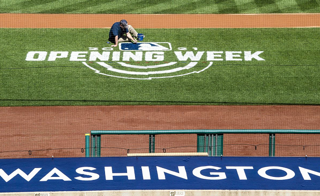 New York Mets-Washington Nationals series postponed for more COVID testing, contact tracing