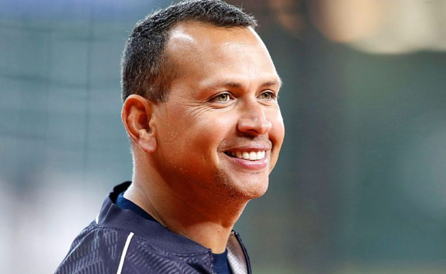 Resources: Alex Rodriguez, Marc Lore finalizing deal to Purchase Minnesota Timberwolves, WNBA's Lynx