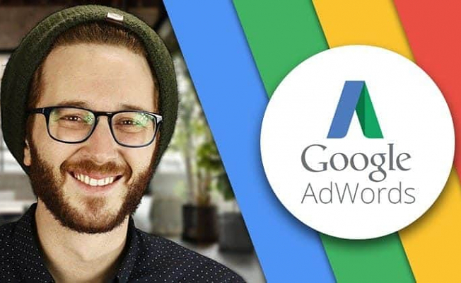 Ultimate Google Ads / AdWords Course 2018 – Profit With PPC!