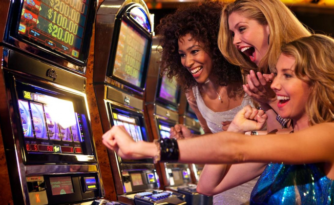 Amazing Casino Facts You Should Know about Casinos in 2021
