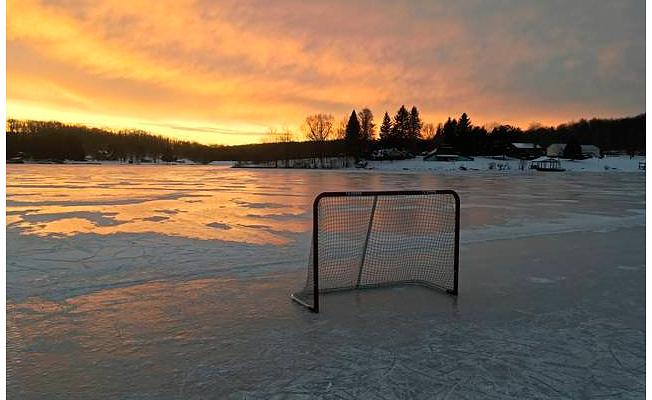 Empty Thoughts: Islanders 5, Penguins 3