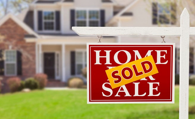 Home prices are sky-high and Maintain climbing